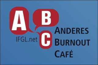Das Andere Burn Out Cafe im ASZ Laim